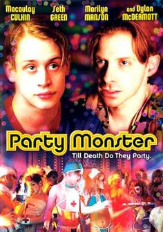 http://www.cineblog01.tv/party-monster-2003/
