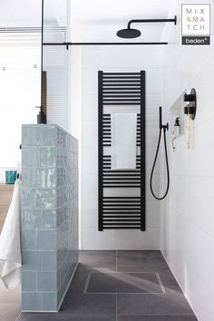 √ Vintage Bathroom Decor Ideas You MUST See For Lovely Home serene bathroom is agreed important for your home. Whether you pick the bathroom remodel tips or bathroom demolition, you will create the best diy home decor for apartments for your own life. Serene Bathroom, Diy Bathroom, Bathroom Styling, Beautiful Bathrooms, Bathroom Interior, Modern Bathroom, Bathroom Ideas, Bath Trends, Bathroom Trends