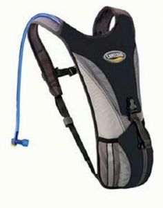 camelbak rogue 70 oz Bikes For Sale, Bike Sale, Hydration Pack, Rogues, Golf Bags, Packing, Fitness, Bag Packaging