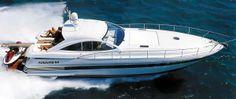 Noleggio Barche a Vela e Motore a Rimini - Convenzione 2014