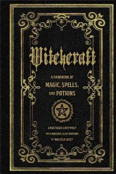 Bringing the art and magick of casting spells to the masses, Lexa Rosean is the new face of Wicca. In The Encyclopedia of Magickal Ingredients she provides beginner and experienced practitioners of sp