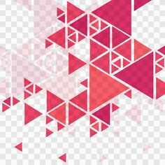 More than a million free vectors, PSD, photos and free icons. Exclusive freebies and all graphic resources that you need for your projects Logo Geometric, Geometric Shapes, Background Design Vector, Geometric Background, Abstract Shapes, Abstract Pattern, Abstract Template, Backgrounds Free, Abstract Backgrounds