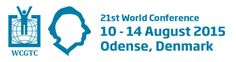 World Council for Gifted and Talented Children World Conference 2015 Odense Denmark