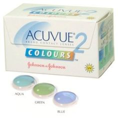 Cosplay forum on colored contacts Contact Lens FAQs - Cosplay.com