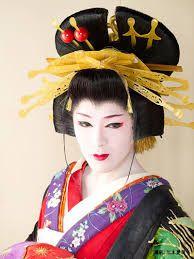 「橘菊太郎」の画像検索結果