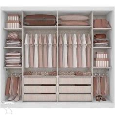 Guarda Roupa Casal Espelhado 2 Portas Deslizantes E 6 Gavetas Toronto Mdf Branco Lopas Móveis nas americanas - La meilleure image selon vos envies sur diy crafts Vous cherchez une image qui va vous permettre de - Attic Bedroom Storage, Interior, Bedroom Cupboard Designs, Bedroom Closet Design, Bedroom Cupboards, Wardrobe Design Bedroom, Closet Decor, Wardrobe Room, Bedroom Organization Closet