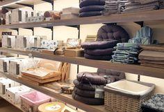 Arkka, un magazin nou de home&deco care-mi place