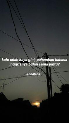 Instagram Story Ideas, Instagram Quotes, Black Wallpaper Iphone, Reminder Quotes, Quotes Indonesia, Insta Story, Captions, Qoutes, Sad