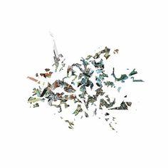Tim Hecker, Tim Hecker, Dorian Concept - The Sky Opposite (Tim Hecker Remix) - http://minimalistica.biz/electronica/tim-hecker-tim-hecker-dorian-concept-sky-opposite-tim-hecker-remix/