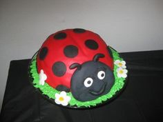 Another cake