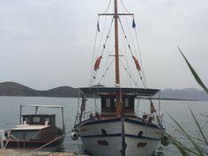 Sailing Ships, Boat, Boats