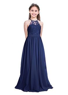 7ca75f289 45 Best Costume Ball Gown Examples images
