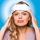 Ice Packs for Migraine - Migraine Relief Tips and Treatments