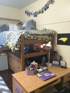 App Dorm Room Part 70