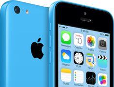 Precio oficial del iPhone 5S, 5C - en USA.  Official Apple Store - iPhone 5s, iPhone 5c, iPad, MacBook Pro, and more