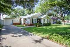 Concho Ave, San Angelo, TX 76901. $199,000, Listing # 86206. See homes for sale information, school districts, neighborhoods in San Angelo.