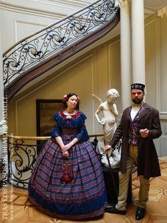 1840-1850-Victoriano