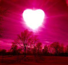 Herzen bild 4
