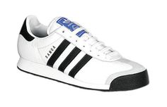 The 100 Best adidas Sneakers of All Time | Complex UK