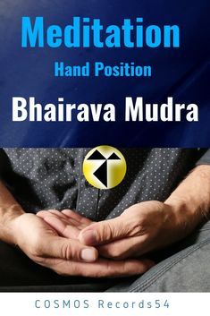 Meditation Hand Positions, Meditation Music, Positivity, Hands, Yoga, Profile, Website, User Profile, Yoga Sayings