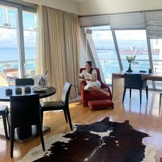 """Titi Velopoulou on Instagram: """"In the lap of luxury! * * * 
