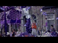 Cadbury Christmas advert 2013 - Unwrap Joy