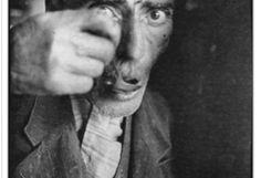 Η φωτογραφία – ντοκουμέντο ως πράξη αντίστασης κατά της γερμανοϊταλικής κατοχής (1941-1944)