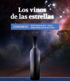 ¿Influyen las estrellas en la producción del vino? https://www.vinetur.com/2014030614658/influyen-las-estrellas-en-la-produccion-del-vino.html