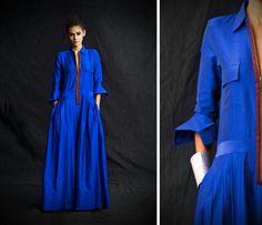 Payal Khandwala's designs. Love her work.