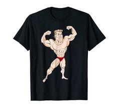 Funny Gym, Gym Humor, Amazon, Store, Health, Fitness, Mens Tops, T Shirt, Supreme T Shirt