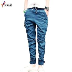Men's Clothing New Original Tide Brand Japanese Street Casual Pants Retro Camouflage Tooling Mens Trousers Fashion Beam Closing Pencil Pants Distinctive For Its Traditional Properties