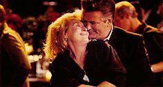 Jane & Jake