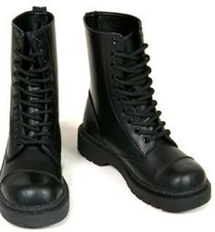 fashion combat boots for teens   Posted byKori at 11:01 AM