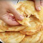 Snack Recipes, Snacks, Kefir, Chips, Ethnic Recipes, Food, Snack Mix Recipes, Appetizer Recipes, Appetizers