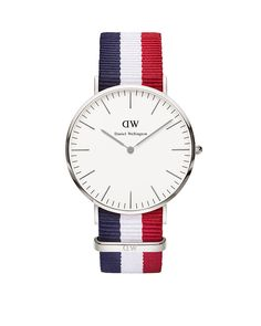 Fossil, Daniel Wellington Classic, Teacher, Watches, Clothes, Style, Accessories, Special Gifts, Professor