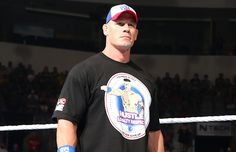 Conor McGregor Calls WWE Guys Dweebs, Says John Cena Is A Fat 40 Year Old Failed…