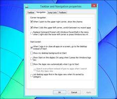 cần biết về đăng nhập vào Windows 8.1