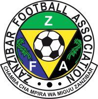 Zanzibar Football Association - Wikipedia, the free encyclopedia