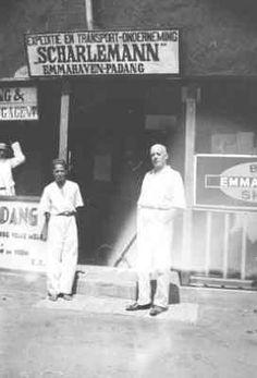 Indisch Herinneringscentrum