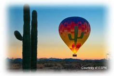 Discover exciting Sonoran Desert adventures including hiking off-road tours hot air ballooning horseback riding and water sports. Trip To Grand Canyon, Grand Canyon National Park, Balloon Rides, Hot Air Balloon, Summer Travel, Horseback Riding, Vacation Spots, Day Trips, Places To See