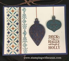 Stampin' Up! Brightly Gleaming - Rebecca May Stampin' Up! Brightly Gleaming Stampin' Up! Homemade Christmas Cards, Stampin Up Christmas, Christmas Cards To Make, Xmas Cards, Handmade Christmas, Homemade Cards, Holiday Cards, Christmas Diy, Christmas 2019