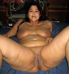 big tits threesome porn