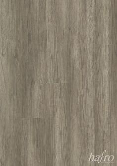 LÄNGE: 1220 mm BREITE: 181 mm STÄRKE: 6 mm SYSTEM: Dropdown Clic mit Fase #hafroedleholzböden #parkett #böden #gutsboden #landhausdiele #bödenindividuellwiesie #vinyl #teakwall #treppen #holz #nachhaltigkeit #inspiration Vinyl Decor, Laminate Flooring Colors, Hardwood Floors, Garden In The Woods, Stone Flooring, Wood Texture, Infinity, Woodworking, Inspiration
