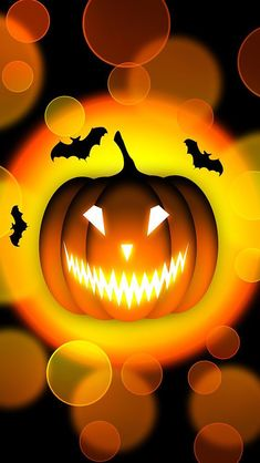 Below are the Halloween Wallpaper Quotes. This post about Halloween Wallpaper Quotes was posted under the Halloween Wallpaper category by our team at October 2019 at pm. Hope you enjoy it and don& forget to share this post. Halloween Wallpaper Iphone, Holiday Wallpaper, Halloween Backgrounds, Of Wallpaper, Mobile Wallpaper, Wallpaper Backgrounds, Holiday Backgrounds, October Wallpaper, Animal Wallpaper