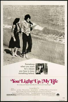 'You Light Up My Life' (1977)
