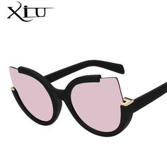 d29fa05ccb Round Shade Summer Fashion Women Vintage Designer Sunglasses UV400. Gafas SombraGafas De Sol De MujeresGafas De Sol RedondasModa ...