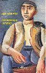Un fermoso libro do incombustible Neira Vilas