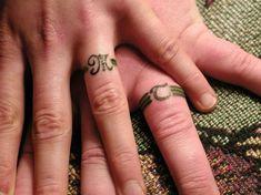 Обручальные и свадебные кольца - 14