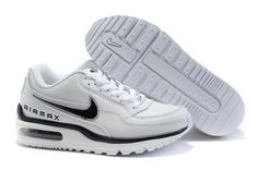 new concept 2f8fc 62ba7 Discover the Womens Nike Air Max Ltd 2 White Blue Silver Online collection  at Pumaslides. Shop Womens Nike Air Max Ltd 2 White Blue Silver Online  black, ...