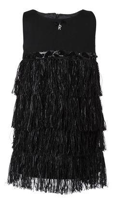 Παιδικά φορέματα | MiniRaxevsky Winter Dresses, Cute Fashion, Sequin Skirt, Sequins, Mini, Skirts, Winter Clothes, Gowns, Skirt